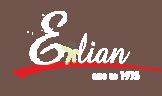 ΠΡΟΦΙΛ - ELIAN - Μεταποιήσεις   επιδιορθώσεις ενδυμάτων στον Βόλο 466ae63ca47