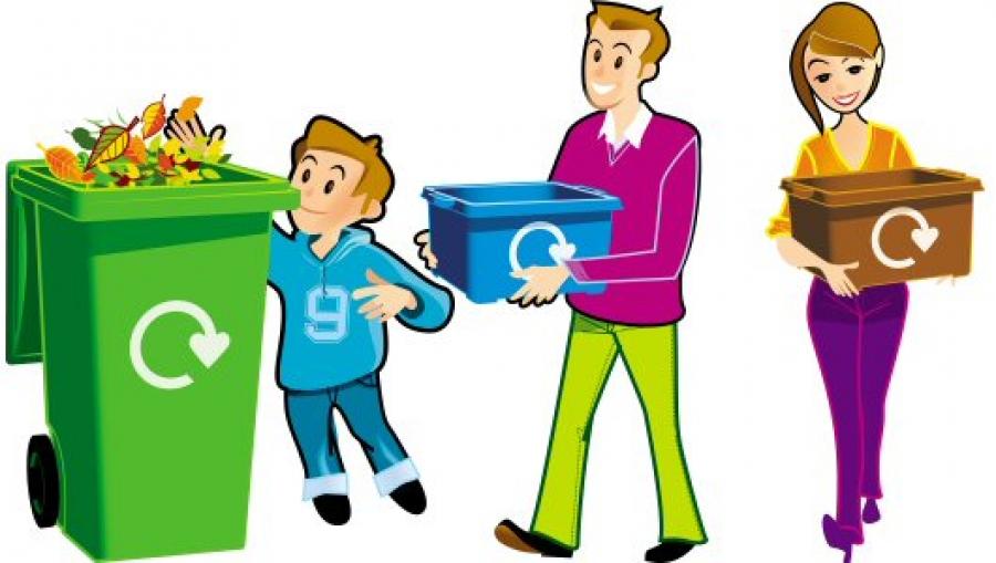 Ανακύκλωση ρούχων - ELIAN - Μεταποιήσεις   επιδιορθώσεις ενδυμάτων ... ee60f061615